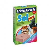 Vitakraft Sel Plus Минеральный камень для грызунов
