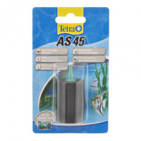 Tetra AS 45 Воздушный распылитель для компрессора