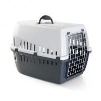 Savic Trotter 3 Пластиковая переноска для небольших