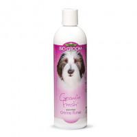 Bio Groom Groom'n Fresh Кондиционер для собак