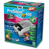 JBL ProSilent a400 Компрессор для пресноводных