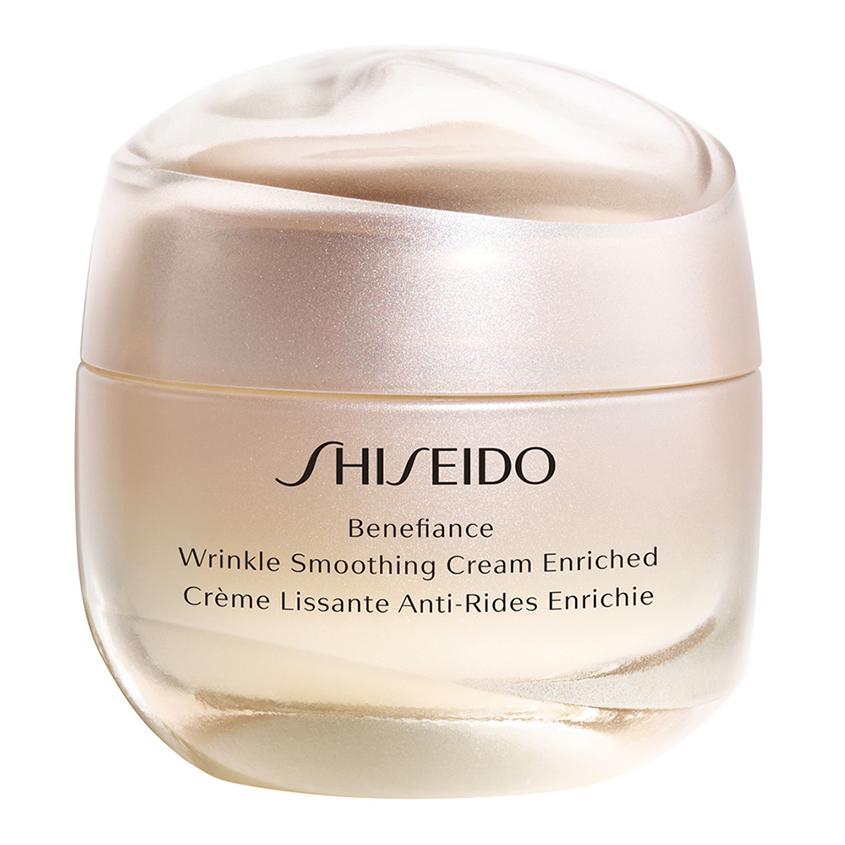 Косметика shiseido купит косметика стикс купить в саратове