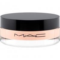 MAC Рассыпчатая пудра для лица