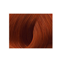 Стойкая крем краска для волос 7.45  Блонд