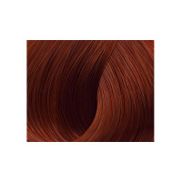 Стойкая крем краска для волос 7.56  Блонд