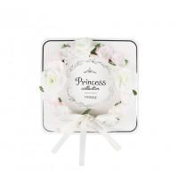 TWINKLE PRINCESS COLLECTION Ободок для волос Flowers