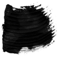 RIMMEL Тушь для ресниц Scandaleyes Lycra Flex