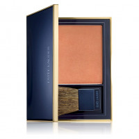 ESTEE LAUDER Румяна Pure Color