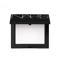NARS Пудра Light Reflecting Setting