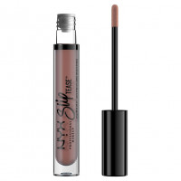 NYX Professional Makeup Тонирующее масло для губ.