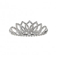 TWINKLE PRINCESS COLLECTION Ободок для волос Crown