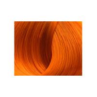 Стойкая крем краска для волос 9.40  Очень