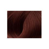 Стойкая крем краска для волос 6.56  Темный