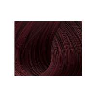Стойкая крем краска для волос 5.26  Светло