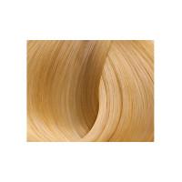 Стойкая крем краска для волос  1000