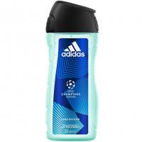 ADIDAS Гель для душа UEFA