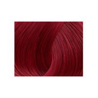 Стойкая крем краска для волос 9.22  Очень