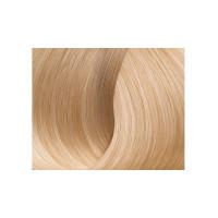 Стойкая крем краска для волос 1001  Супер