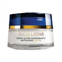 COLLISTAR Интенсивный восстанавливающий ночной крем
