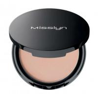 MISSLYN Компактная пудра Compact Powder