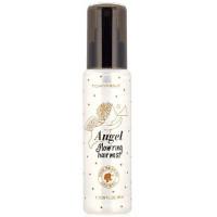 Tony Moly Angel Glowring Hair Mist
