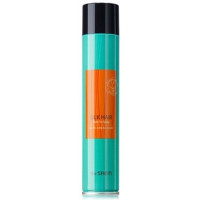 The Saem Silk Hair Style Fix Spray