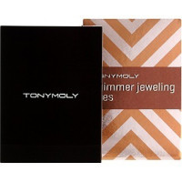 Tony Moly Shimmer Jewerling Eyes