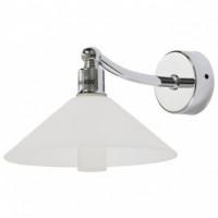 5264 Настенный светильник для ванной комнаты Nowodvorski