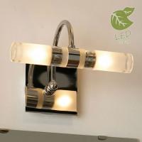 GRLSL 5411 02 Светодиодная подсветка для зеркал