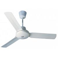 61721VRT Потолочный вентилятор Vortice Nordik International Plus