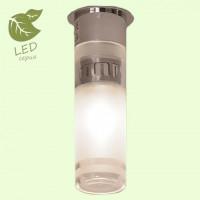 GRLSL 5400 01 Светодиодный встраиваемый светильник