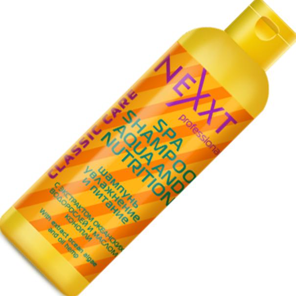 Nexxt косметика для волос купить оптом косметика маленькая принцесса где купить