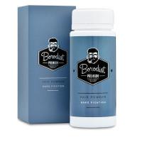 Borodist пудра для волос premium 13г