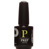 Jessica geleration prep nail primer 15 мл