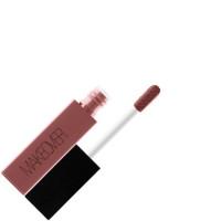 ультраматовая жидкая помада soft matte lip cream