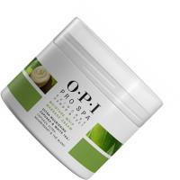 Opi увлажняющий крем сливки для массажа 236 мл