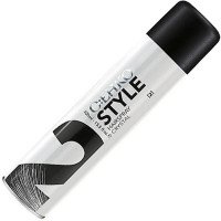 C : ehko styling лак для волос