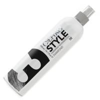 C : ehko styling спрей для объёма