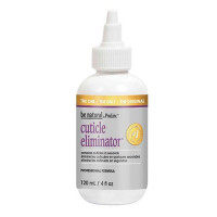 Be natural cuticle eliminator средство для удаления