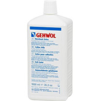 Gehwol гель для загрубевшей кожи hornhaut gelee