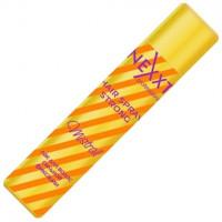 Nexxt спрей  блеск для волос