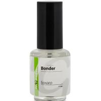 In garden bonder покрытие адгезивное для ногтей