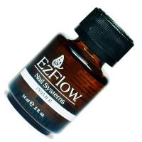 Ezflow primer праймер 14мл