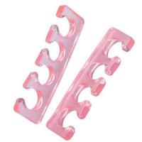 расширитель для пальцев силиконовый