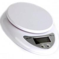 весы электронные wh b05