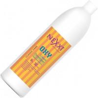 Nexxt крем окислитель 9% 1000мл