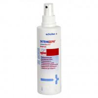 октенидерм для дезинфекции кожи 250 мл