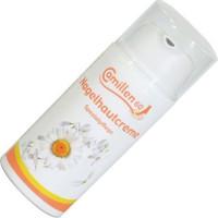 Camillen 60 nagelhautcreme крем для кожи вокруг