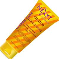 Nexxt кондиционер для окрашенных волос 200мл