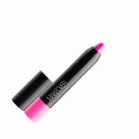 матовая помада карандаш для губ high pigment
